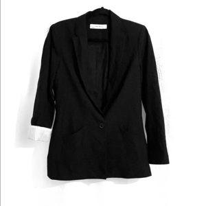 Perfect blazer